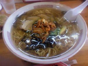 heihachi20110817.jpg