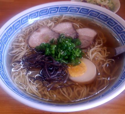 heihachi201311201.jpg