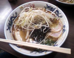 kawasaki20110623.jpg