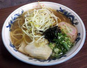 kawasaki20110916.jpg