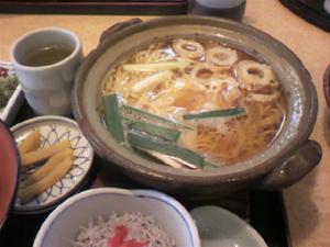 kawauso20110621.jpg