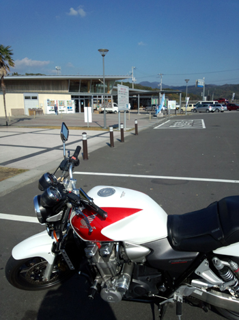 makoto2013120200.jpg