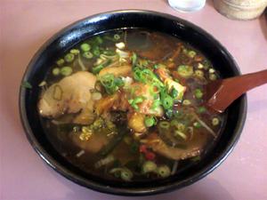 nanako201106031.jpg