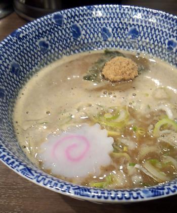 rokurinsya1.jpg