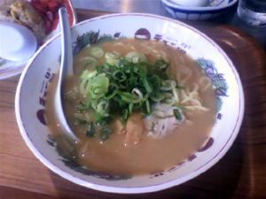 tenichi20110626.jpg