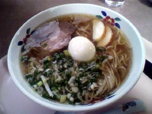 yamaoka01.jpg