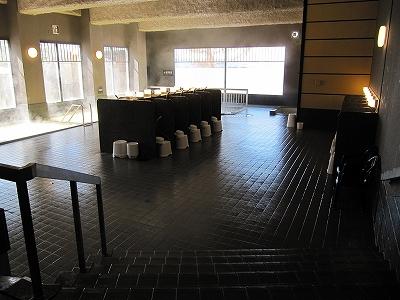 s-大浴場