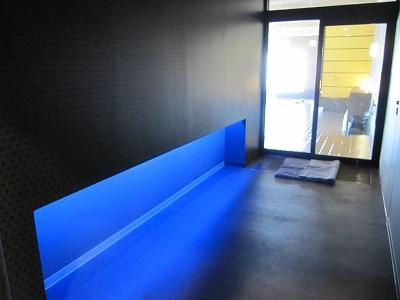 s-脱衣場から大浴場への廊下