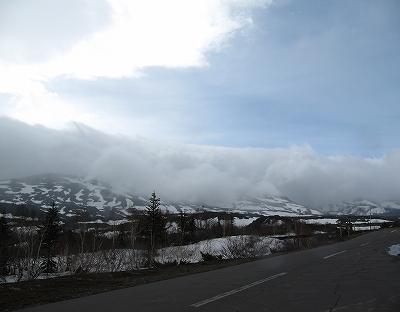 s-雲と共に暴風雨、、、