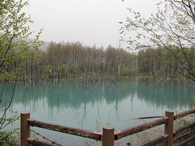s-青い池5.12