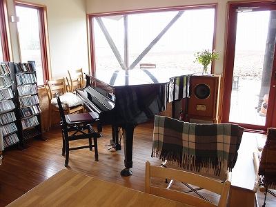 s-ピアノもあり