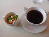 s-デザート&コーヒー