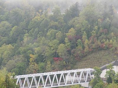 s-新月橋から撮影