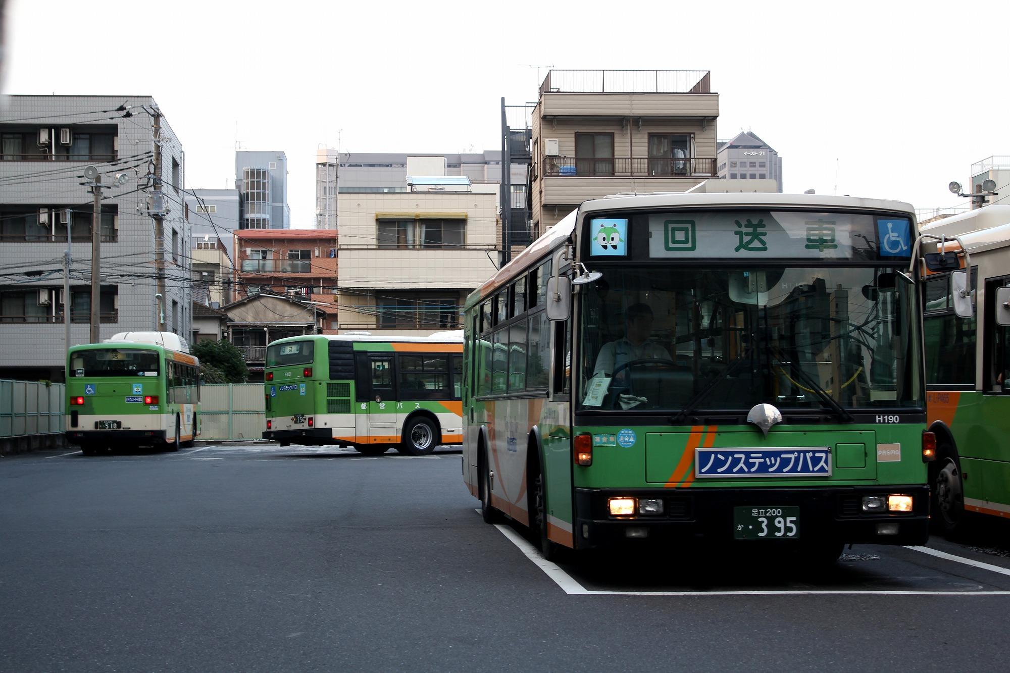 raw_2203.jpg