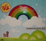 pchocolatekit001.jpg