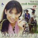pphinhung007.jpg