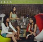 pzaza001.jpg