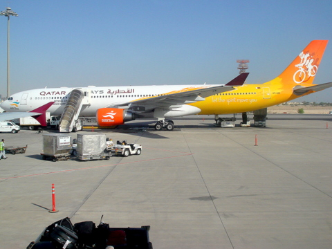 2008.9.30- トルコ&ドバイ 019-1