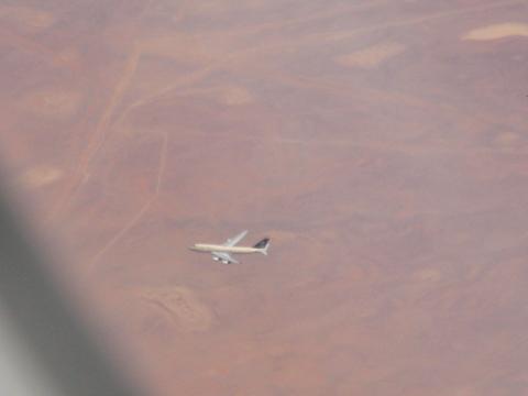 2008.9.30- トルコ&ドバイ 036-1