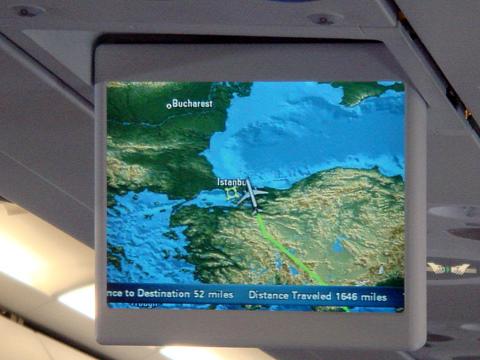 2008.9.30- トルコ&ドバイ 040-1