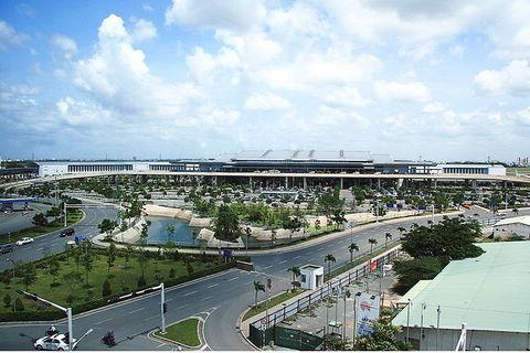 800px-Tan_Son_Nhat_International_Airport.jpg