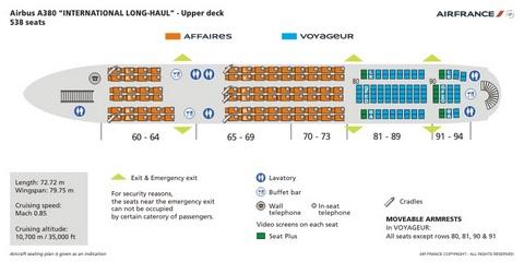 A380superieur_538pax_maxi_en-1.jpg