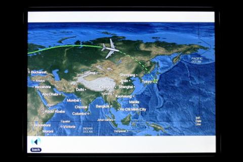 P1_CDG2011-9-19_030517.jpg