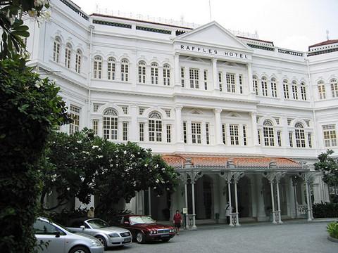 Raffles_hotel.jpg