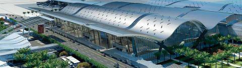 airport-new-961x270.jpg