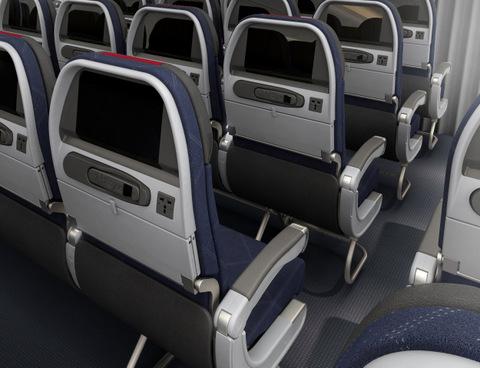 img_economy_class_seats.jpg
