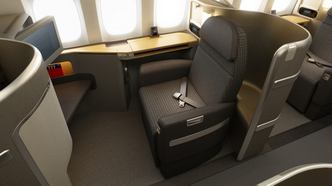 img_first_class_suite.jpg