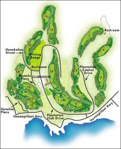 maui_kapalua_plantation_map.jpg