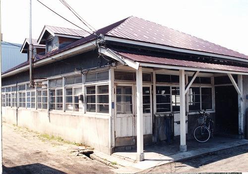 いかめし002 (2)