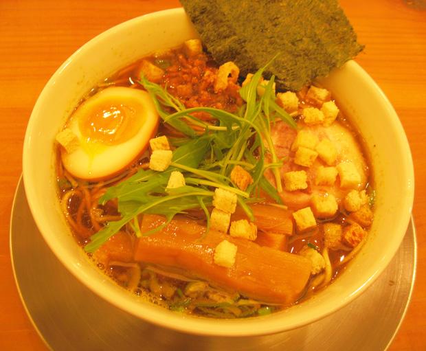 sousin_curry.jpg