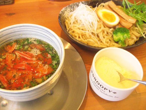 sousin_tomato_tsuke2.jpg