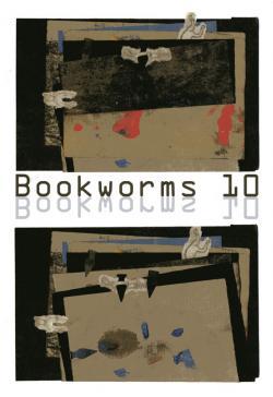 bookworms10.jpg
