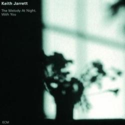 albumcoverKeithJarrett-TheMelodyAtNightWithYouAG250.jpg