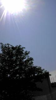 空20120518