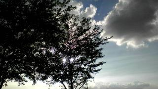 空20120916