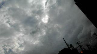 空20120930