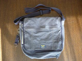 長男のバッグ01