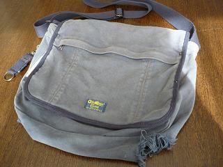 長男のバッグ02