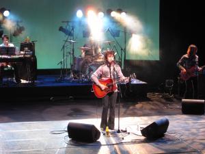 WINTER CONCERT2010-1