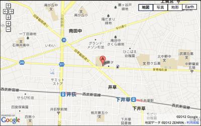 スクリーンショット(2012-07-08 12.50.57 AM)