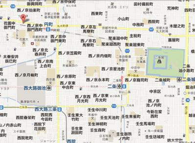 スクリーンショット(2012-07-25 4.03.11 PM)