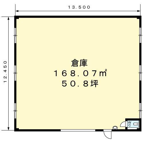 001399901-01.jpg