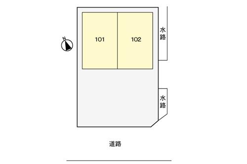 003048301-08.jpg