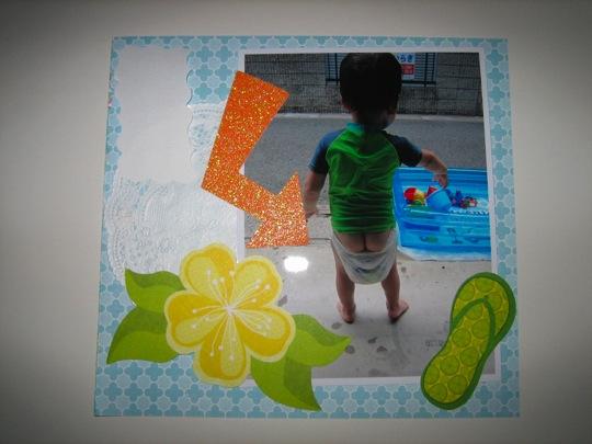 summercard3