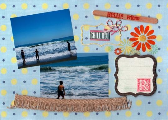 summercard2