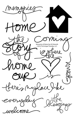 Technique-Tuesday-Memories-Of-Home-By-Ali-Edwards-Clear-Stamps-Medium.jpg